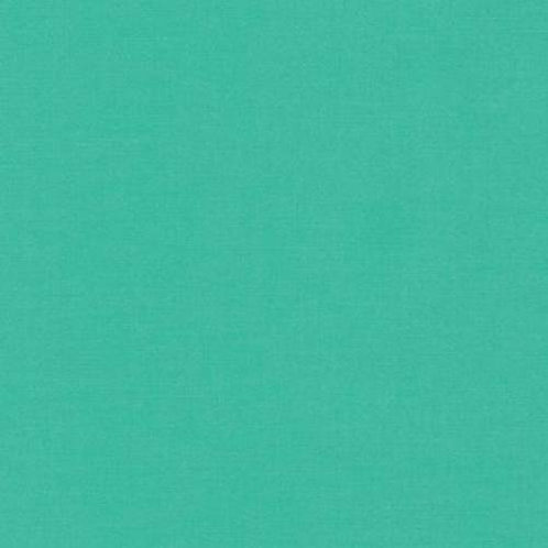 Cypress 1474 - Kona Solids Fabric