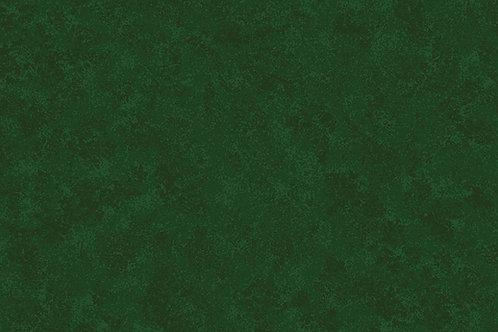 2800/G09 Forest Makower Spraytime Fabric