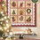 Thumbnail: Christmas Keepsake Pattern
