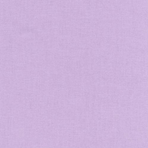 Orchid 1266 - Kona Solids Fabric