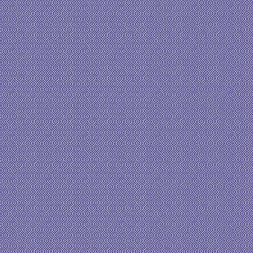 Makower Andover Purple 7338/P