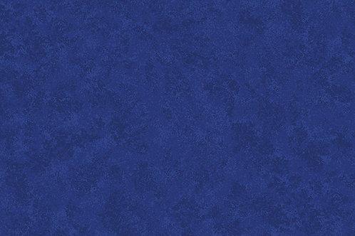 2800/B08 Royal Makower Spraytime Fabric