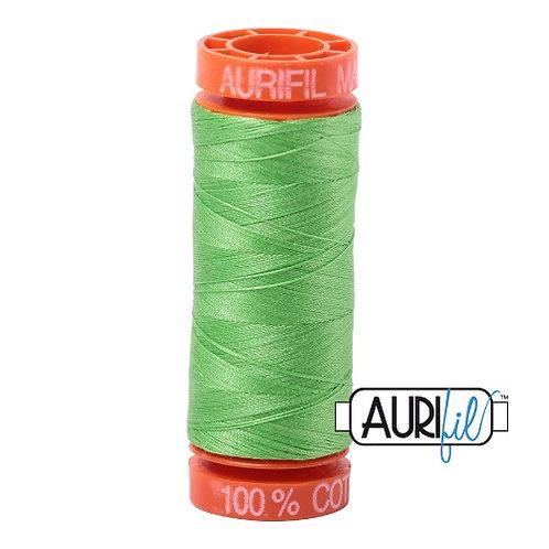 Aurifil 50 200m 6737 Cotton Thread Jedi