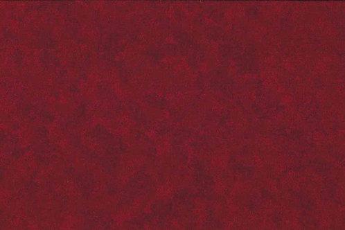 2800/R56 Cranberry Makower Spraytime Fabric