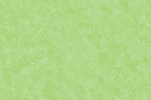 2800/G45 Green Sorbet Makower Spraytime Fabric