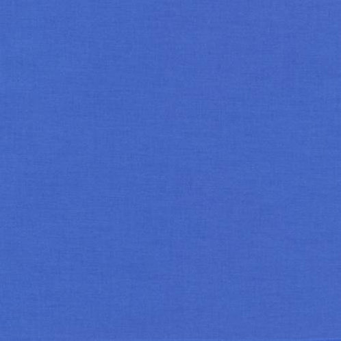Hyacinth 1171 - Kona Solids Fabric