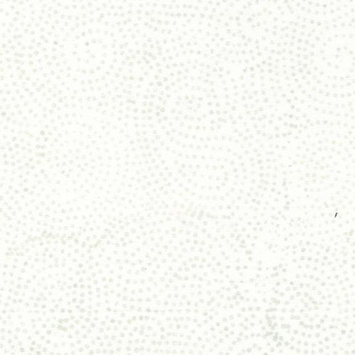 Batik Neutrals - Sprinkles