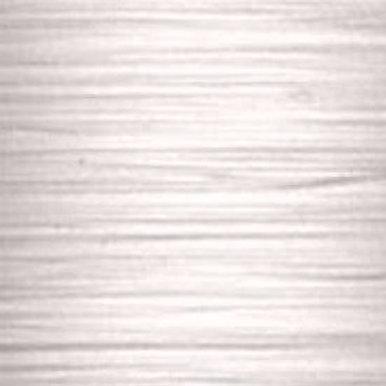 YLI Soft Touch Cotton Thread 250yds White