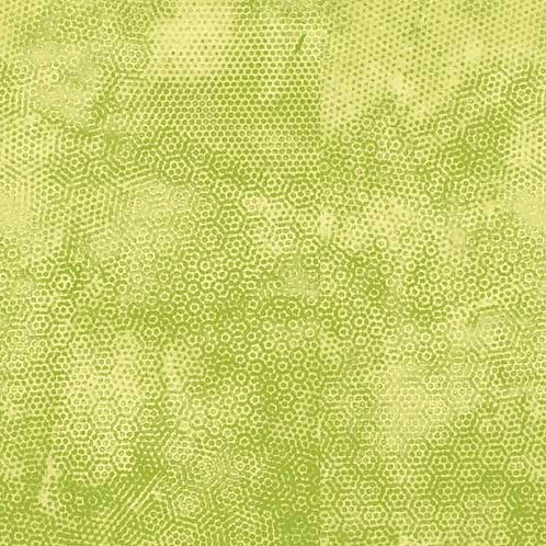 1867/LG Sprig Makower Andover Dimples Fabric