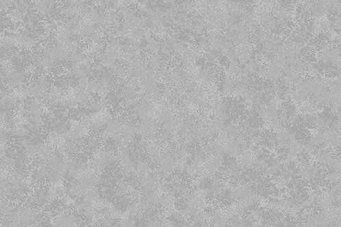 2800/S83 Cloud Makower Spraytime Fabric