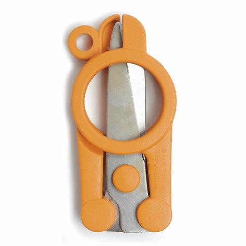 Fiskars Folding Scissors
