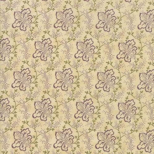 Moda Lilac Ridge 2214-11