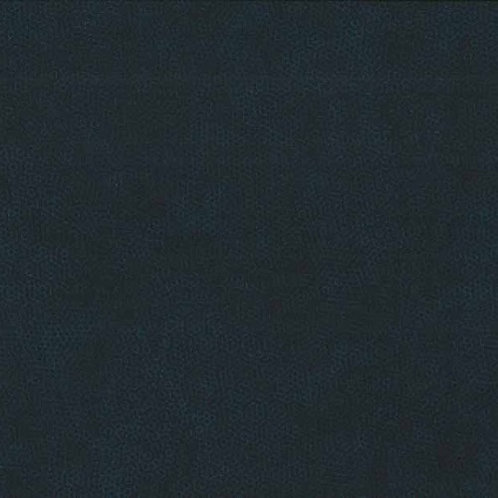 LP 1867/B7 Midnight Makower Andover Dimples Fabric