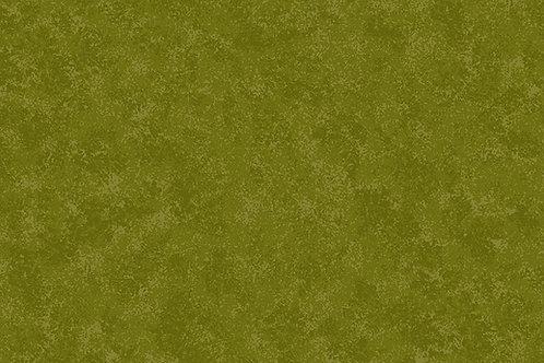 2800/G05 Spruce Makower Spraytime Fabric
