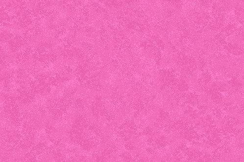 2800/P85 Fuchsia Makower Spraytime Fabric