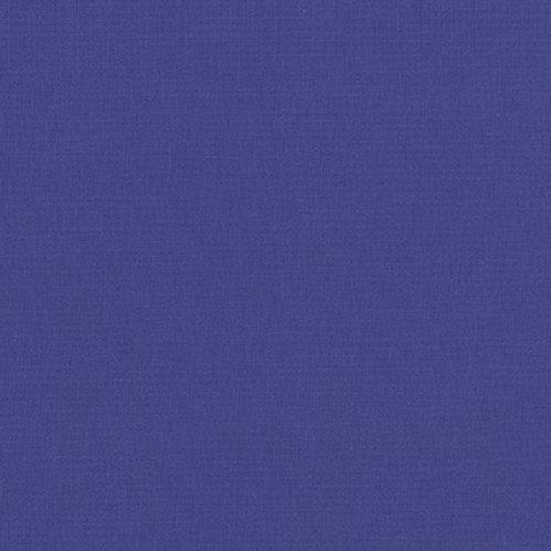 Noble Purple 852 - Kona Solids Fabric