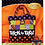 Thumbnail: Trick or Treat Tote Pattern