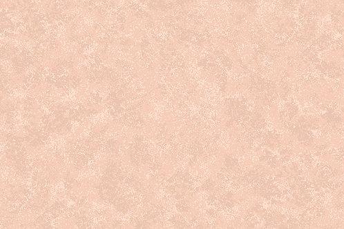 2800/P81 Nude Makower Spraytime Fabric