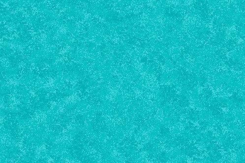 2800/T44 Topaz Makower Spraytime Fabric