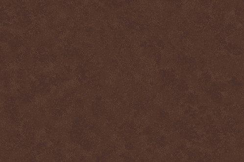 2800/V57 Cocoa Makower Spraytime Fabric