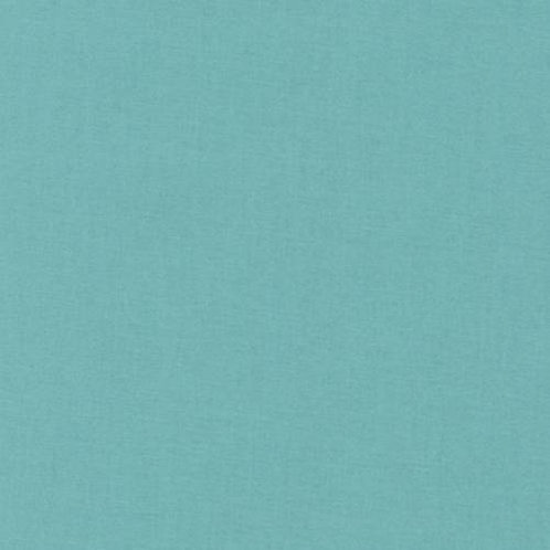 Sage 1321 - Kona Solids Fabric