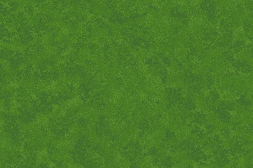 2800/G65 Emerald Makower Spraytime Fabric