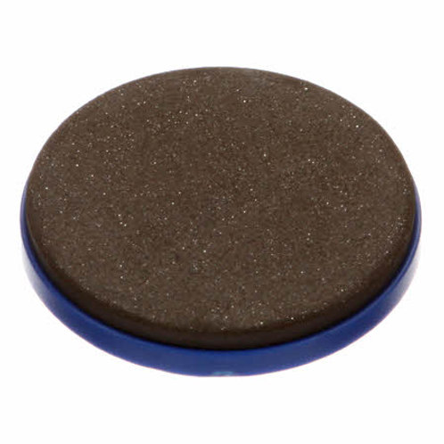 Colonial Mat Smoother