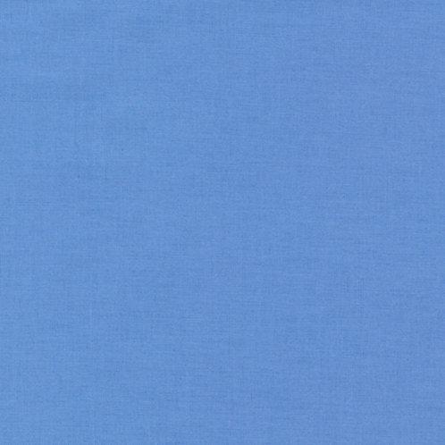 Blue Jay 196 - Kona Solids Fabric
