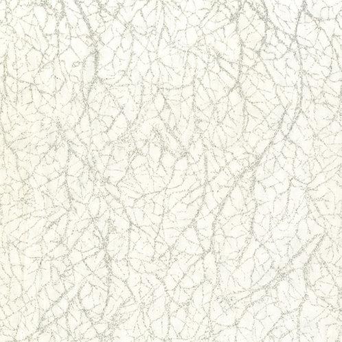 Cloud Diamond Dust With Glitter Fabric
