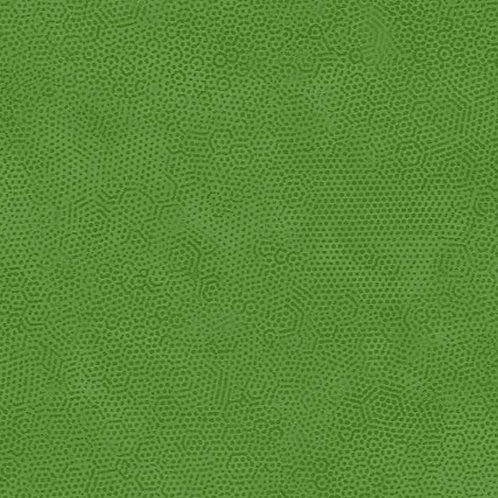 1867/G33 Envy Makower Andover Dimples Fabric