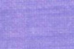 YLI Soft Touch Cotton Thread 250yds Lavender