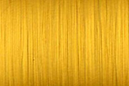 YLI Soft Touch Cotton Thread 250yds Yellow