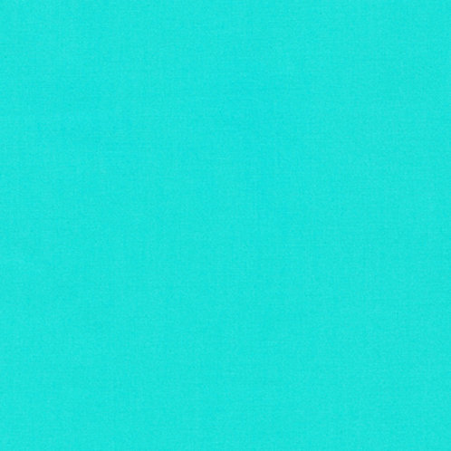 Pool 45 - Kona Solids Fabric