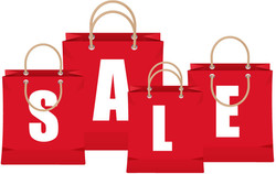 sale_banner_design_with_letter_on_bags_6824797