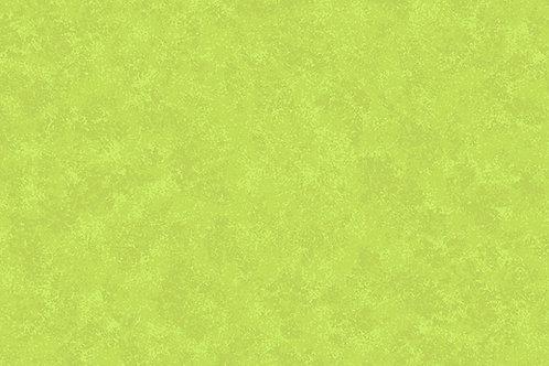 2800/G85 Citrus Makower Spraytime Fabric
