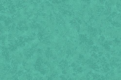 2800/T87 Lagoon Makower Spraytime Fabric