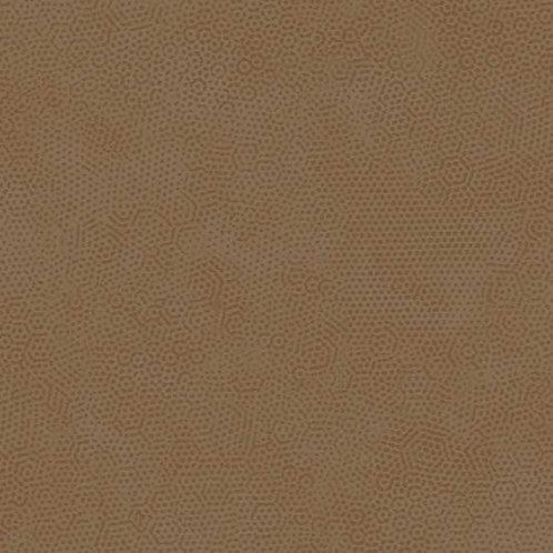 1867/LN2 Taffytan Makower Andover Dimples Fabric