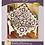 Thumbnail: Fresh Lilacs Quilt Pattern