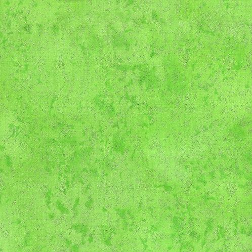 Celery - Fairy Frost Michael Miller