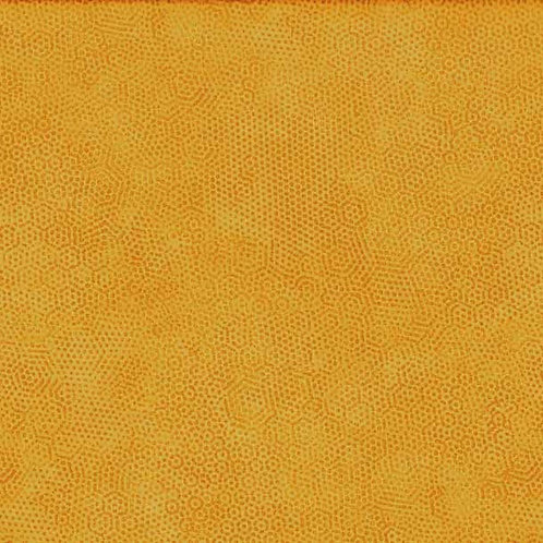 1867/Y4 Rajah Makower Andover Dimples Fabric