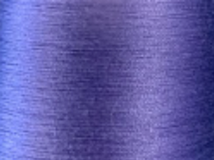 YLI Soft Touch Cotton Thread 250yds Lilac