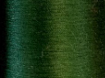 YLI Soft Touch Cotton Thread 250yds Hunter Green