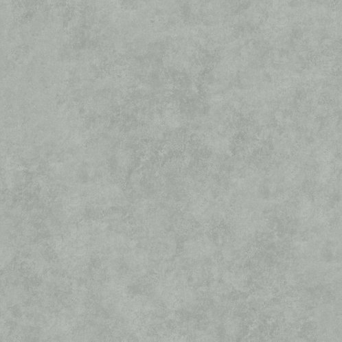 """Maywood 108"""" Dove Grey Suede Texture Extra Wide Backing"""