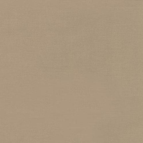 Kona Solids Fabric Cobble Stone