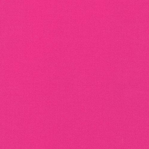 Kona Solids Fabric Valentine
