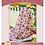 Thumbnail: Morning Blush Quilt Pattern