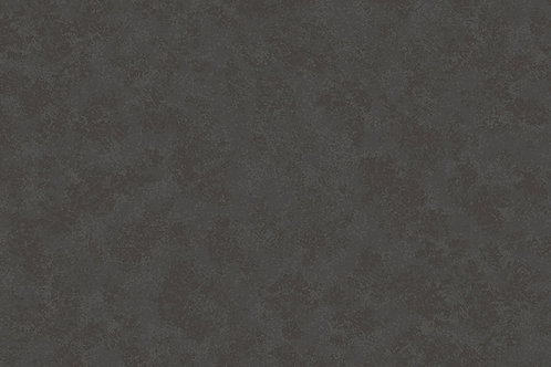 2800/S89 Charcoal Makower Spraytime Fabric