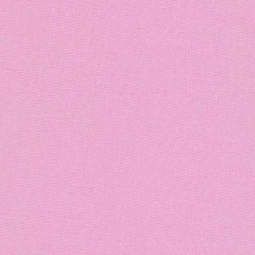 Kona Solids Fabric Corsage