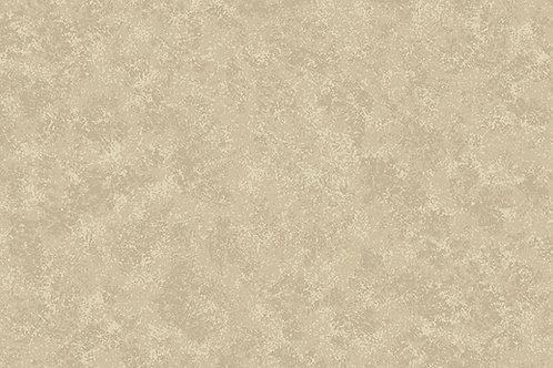 2800/S53 Stone Makower Spraytime Fabric