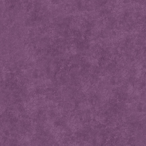 """Maywood 108"""" Twilight Magenta Suede Texture Extra Wide Backing"""